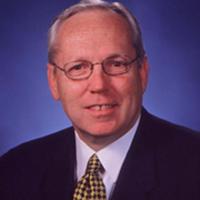 Photo of Dwight Schmidt