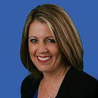 Photo of Nora Crivello