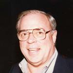 Dave LeButt