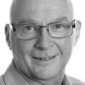David Shires
