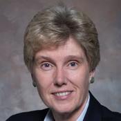 Karen Proctor