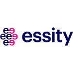 Essity Hygiene & Health AB