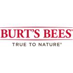Clorox - Burt's Bees