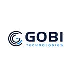 Gobi Technologies Inc.