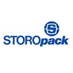 Storopack, Inc.