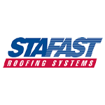 Stafast Building Products