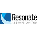 Resonate Testing Ltd