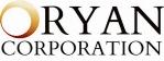 ORYAN Corp.