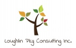 Loughlin Pkg Consulting Inc.