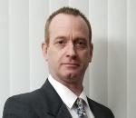 eBiotech Consulting, LLC