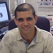Jorge Marcondes