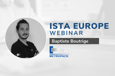 Baptiste Boutrige