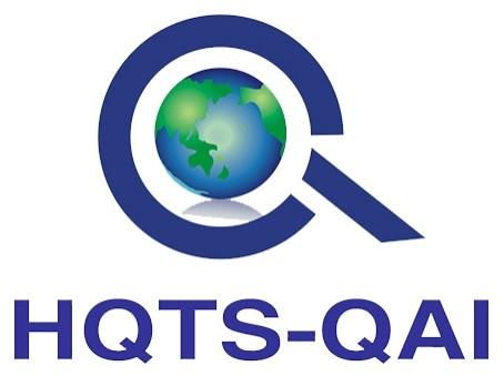 HQTS-QAI