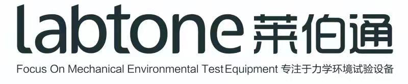 Labtone - Focus on Mechanical Environmental Test Equipment