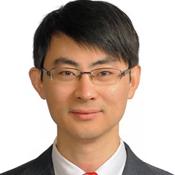 Wayne Qin