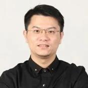 Yikun Liang